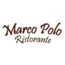 Marco Polo Ristorante Menu