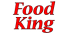 Food King Menu
