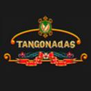 Tangonadas Menu