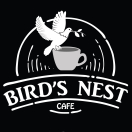 Bird's Nest Cafe Menu