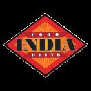 India Menu