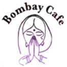 Bombay Cafe Menu