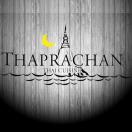 Thaprachan Thai Cuisine Menu
