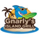 Gnarly's Island Grill Menu