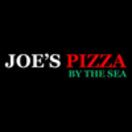 Joe's Pizza By the Sea Menu