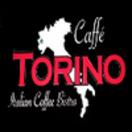 Caffé Torino Menu