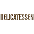 Delicatessen Menu