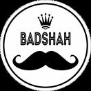 Badshah Modern Indian Restaurant Menu