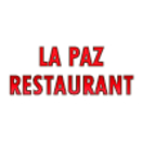 La Paz Restaurant Menu