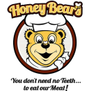 Honey Bear's BBQ Menu
