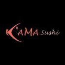 Kama Sushi (Noe) Menu