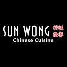 Sun Wong Chinese Cuisine Menu