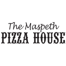 The Maspeth Pizza House Menu
