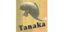 Tanaka Menu