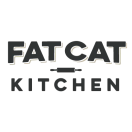 Fat Cat Kitchen Menu