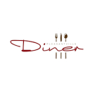 Pleasantville Diner Menu