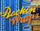 Rockn Wraps & Kabobs Menu