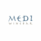 Medi Wine Bar Menu