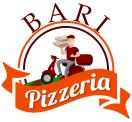 Bari Pizzeria Menu