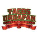 Tacos Uruapan Taqueria Mexicana Menu