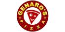 Genaro's Pizzeria & Restaurant Menu