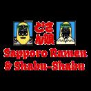 Sapporo Ramen & Shabu-Shabu Menu