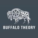Buffalo Theory Menu