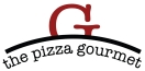 The Pizza Gourmet Menu