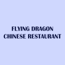 Flying Dragon Chinese Restaurant Menu