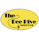 The Bee Hive Market and Deli Menu