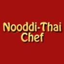 Nooddi Thai Chef Menu