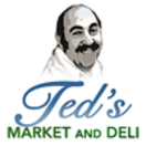 Ted's Market & Deli Menu