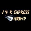J&R Express Shrimps Menu