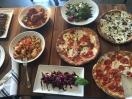 Carlo's Italian Restaurant & Pizza (NR) Menu
