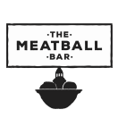 The Meatball Bar Menu