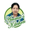 Amma's Kitchen Menu