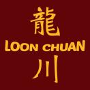 Loon Chuan Chinese Restaurant Menu
