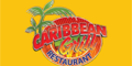 Caribbean Grill Menu