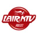 Lair KTV Menu