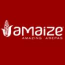 Amaize Amazing Arepas Menu