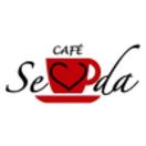 Cafe Sevda Menu