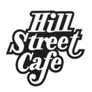 Hill Street Cafe Menu