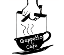 Geppetto Cafe Menu
