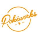 Pokeworks - Mountain View Menu