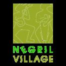 Negril Village Menu