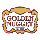 Golden Nugget Pancake House Menu