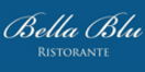 Bella Blu Menu