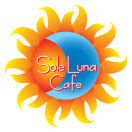 SoleLuna Cafe Menu
