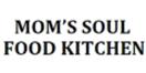 Mom's Soul Food Kitchen Menu