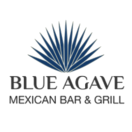 Blue Agave Mexican Bar & Grill Menu